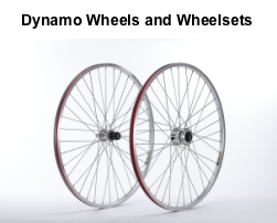 Dynamo_Wheels_and_Wheelsets_251_X_202