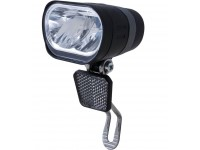 AXENDO 60 Xdas Bicycle Dynamo Lamp