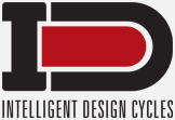 Intelligentdesigncycles